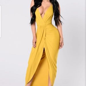 Casual cute dress